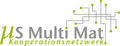 "Kooperationsnetzwerk ""Mikrosysteme auf Basis multifunktionaler Materialverbunde"" (MS Multi Mat)"
